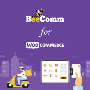BeeComm Fo _WooCommerce